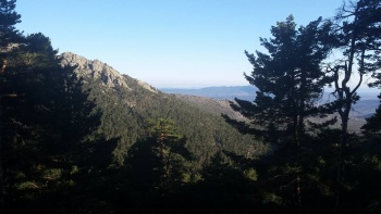 10/03/2017. Valle de la Barranca G4FIK0A2