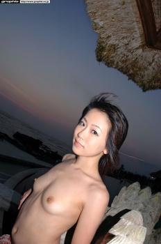 79 - Saki Ninomiya
