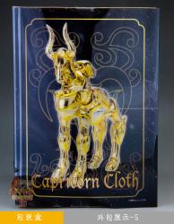 [Luglio 2013] Saint Cloth Myth EX Capricorn Shura - Pagina 9 Act40oVZ