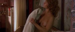 Robin Tunney, Julie Delpy, Emily Bruni @ Investigating Sex (DE/US 2001) LDFdcA32