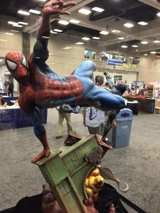 [Comentários] San Diego Comic Con 2015 XvVQkpHi