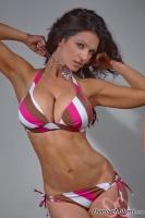 Дениз Милани, фото 5875. Denise Milani New Bikini :, foto 5875