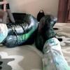 [BTK Novembre 2012] Retrouvez ici toutes les news, vidéos, photos postées sur l'appli de Tom et Bill ! - Page 3 AbwmJgDV