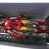 Iron Man 3 AcxGAIxs