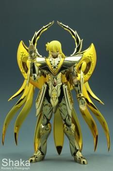 [Imagens] Shaka de Virgem Soul of Gold  EX Bl2cvw4F