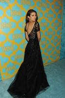 HBO's Post Golden Globe Awards Party (January 11) IPdhoqo9