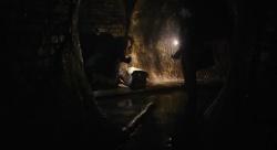 W ciemno¶ci / In Darkness (2011) PL.DVDRip.XViD.AC3-J25 / FiLM POLSKi +RMVB