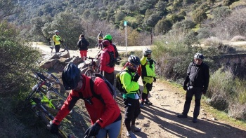 08/02/2015 El Cañón del Guadalix y su entorno NPhAsB8g
