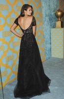 HBO's Post Golden Globe Awards Party (January 11) T8502jub