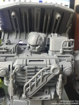 [Generation Toy] Produit Tiers - Jouet GT-01 Gravity Builder - aka Devastator/Dévastateur - Page 2 Cw3CFMk9