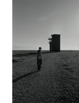 Vincent van de Wijngaard - Photographer