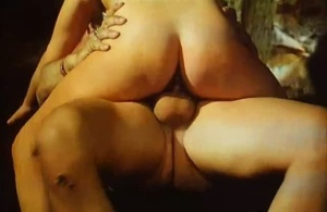 rencontre adulte sexe rencontre adulte frejus