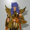 [Aprile 2012]Saint Cloth Myth EX Scorpion Milo - Pagina 38 AanKRgg2