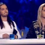 [11.05.2013] 9º Live Show en Köln - La Gran Final Acb3vLVw