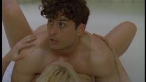 sabrina-ferilli-sex-scene-xxx-v-ideos