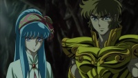 [Anime] Saint Seiya - Soul of Gold - Page 4 PyeSqeN5