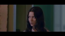 Stoker (2013) NTSC.DVDR-AMIRITE