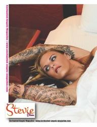 Stevie Eileen 28