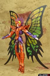 [Imagens] Myu de Papillon  AcxGDXOs