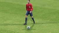 Download PES 2013 New Referee Kits FIFA World Cup 2014 by 02David20 ... 3a625a824