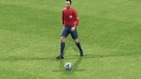 Download PES 2013 New Referee Kits FIFA World Cup 2014 by 02David20