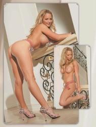 Heather Rene 3