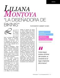 Liliana Montoya 2