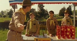 Kochankowie z Ksiê¿yca / Moonrise Kingdom (2012) PL.BRRip.XViD-LLO + Rmvb / Lektor PL