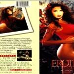 374) Erotic Landscapes (1993)