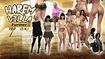 порно в Full HD порно 2017 порно видео 720p 1080p