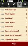 I rimedi della nonna v1.1.1 APK download @ http://www.aleandroid.com