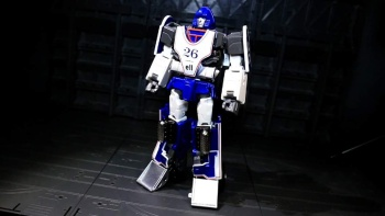 [Ocular Max] Produit Tiers - PS-01 Sphinx (aka Mirage G1) + PS-02 Liger (aka Mirage Diaclone) - Page 2 FPeFFx5H