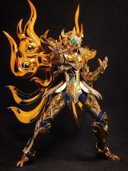 Galerie du Lion Soul of Gold (Volume 2) RPssDI0J
