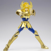 Cygnus Hyoga V1 Limited Gold - Toei Web Shop -