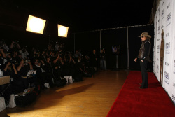 Kid Rock - 35th Annual People's Choice Awards, Shrine Theatre, Los Angeles, 01.07.2009 - 9xHQ L9kafyyX