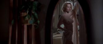 Penelope ann miller pictures naked 4