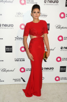 23rd Annual Elton John AIDS Foundation Academy Awards Viewing Party (February 22) DM6BLi1g