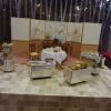 Miniature Exhibition 祝節盛會 Achb0JEW