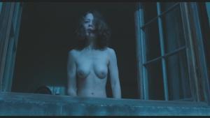 Fust nude jolina Jolina Fust