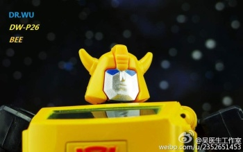 [Masterpiece] MP-21 Bumblebee/Bourdon - Page 5 DGJFm1BJ