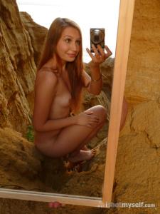 Tags (Genre):  Public, Voyeur, Nudity