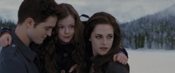"Saga ""Zmierzch"": Przed ¶witem. Czê¶æ 2 / The Twilight Saga Breaking Dawn Part 2 (2012) 720p.BluRay.x264.DTS-HDWinG / NAPiSY PL"