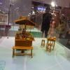 Miniature Exhibition 祝節盛會 AchUUYQQ