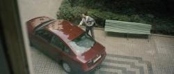 Bez wstydu (2011) PL.DVDRip.XViD-J25 / FiLM POLSKi +RMVB
