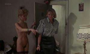 Kathryn Charly, Anthea Wyler, Laura Claire, Sylvie Novak @ The Revenge Of The Living Dead Girls (FR 1987) [HD 1080p] WcbekDkk