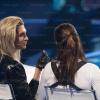 FOTOS: Deutschland Sucht den Superstar {GALAS} AdbnQjTT