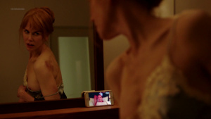 Nicole Kidman @ Big Little Lies s01e02 (US 2017) [HD 1080p WEB]  5hgjgzDY
