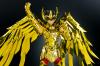 Sagittarius Seiya Gold Cloth Acb2LuRy