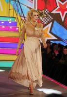 Nicola McLean  Celebrity Big Brother 5