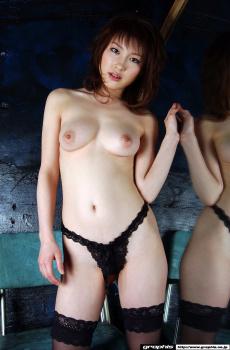 59 - Akane Sakura